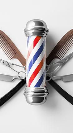 barber-training